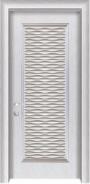 Door WPC-1003