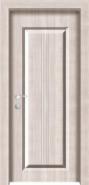 Door WPC-1006