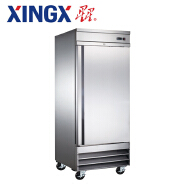 Guangdong Xingxing Refrigeration Equipment Co., Ltd. Refrigeration