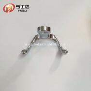 Zhaoqing Hengshida Hardware Co.,Ltd. Closet Accessories