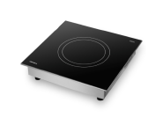 Built-in Induction Buffet Warmer PB900