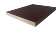 Guangdong Weixuan Furnishing Co.,Ltd. Solid Wood Board