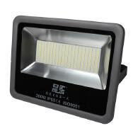 NINGBO SUNLE LIGHTING ELECTRIC CO.,LTD Fire Emergency Light
