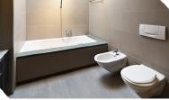 DJI International Pentens Holdings Sdn Bhd Other Showers & Baths