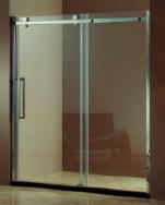 TANG WANG SANITARY WARE Shower Screens