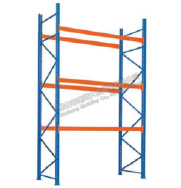 FOSHAN RACKING&SHELVING CO.,LTD Stacking Shelves