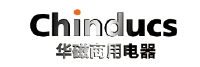 Chinducs Commercial Appliance Manufacturing Co.,Ltd.