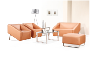 Classic Chair System Sdn Bhd Parlor Sofa/Table