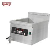 Foshan Shunde Sulte Electronics Co., Ltd. Other Kitchen Appliances