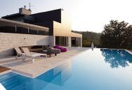 DJI International Pentens Holdings Sdn Bhd Swimming Pools & Spas