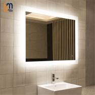 Foshan Eterna Lighting Co.,Ltd。 Bathroom Mirrors