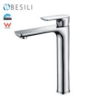 Foshan Besili Sanitary Ware Co., Ltd. Basin Mixer