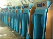 Wintech Metal Processing Sdn Bhd Other Office Furniture