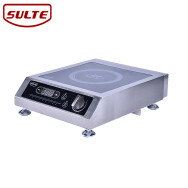 Foshan Shunde Sulte Electronics Co., Ltd. Ovens