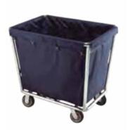 ANGUS linen cart