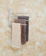 Sihui guolv aluminum Co. Ltd Bathroom Accessories