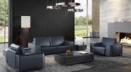 BBMG TianTan Furniture Co.,Ltd. Parlor Sofa/Table