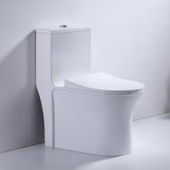 Chaozhou Jililai Ceramics Co.,Ltd Toilets