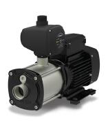 JOVEN Marketing Sdn Bhd Hydraulic Pump