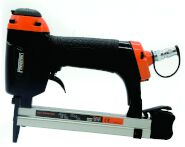 Freeman 21Ga Upholstery Stapler Air Stapler P2158US For Furniture