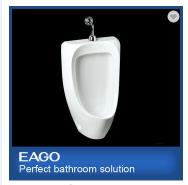 Foshan Nanhai Eago Sanitary Ware Co., Ltd. Urinals