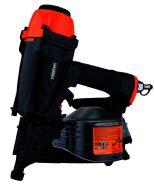 Freeman Hot sale air tools, pneumatic coil nailer guns for wooden pallets