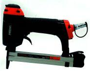 Freeman 16-Gauge Pneumatic Wide Crown industrial Stapler