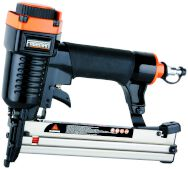 Global Link (Shanghai) Co., Ltd. Nail Gun