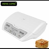 Jiangmen City Xinhui Henglong Innovative Housewares Co.,Ltd. Other Kitchen Appliances