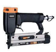 Freeman P625 Wholesale Pneumatic Pin Nailer