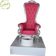 Foshan Great Furniture Co., Ltd. Other Furniture