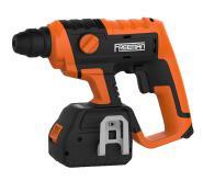 Freeman LED cordless hammer drill 18v for brushless motor