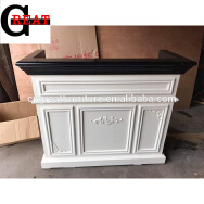 Foshan Great Furniture Co., Ltd. Reception Desks
