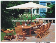 picnic table with desk for sale Wholesale picnic table with umbrella