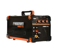 Freeman Inverter MIG/MMA Welding Machine