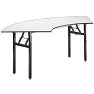 Foshan Yinma Furniture Co., Ltd. Dining Tables