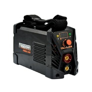 Freeman 220V Popular Style IGBT Arc Inverter Welding Mini Inverter Portable Stick Welding Machine