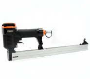 Freeman Air Plastic Setscrew Gun air nailer gun stapler for plastic setscrew installation