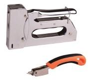 Freeman Heavy Duty Staple Gun Kit