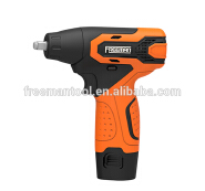 Cordless Impact Wrenches