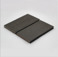 ZHEJIANG KUNHONG NEW MATERLAL CO.,LTD WPC Flooring