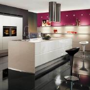 kitchen cabinet door decorative panels