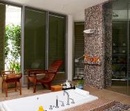 SUNTECK ALUMINIUM&TRADING SDN BHD Aluminum Grille Decorative Wall