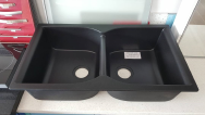 S Square Trading Sdn Bhd Kitchen Sinks