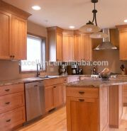 European house plans base cabinets kitchen, classification of kitchen cabinet tools.
