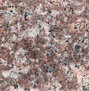 S Square Trading Sdn Bhd Granite Countertop