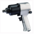Global Link (Shanghai) Co., Ltd. Electric Wrench