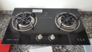 S Square Trading Sdn Bhd Cooktops