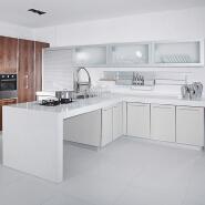 kitchen cabinet skins depth door film