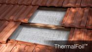 GCI Sales&Services Sdn. Bhd. Color Steel Tile